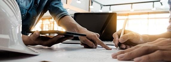 page-design-bid-partnership-min
